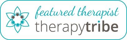 Kitsap Counseling & Hypnotherapy Center, Marriage and Family Therapist
