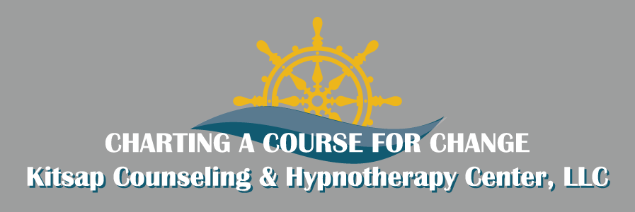 Kitsap Counseling & Hypnotherapy Center, LLC